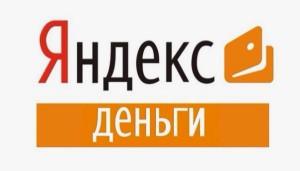 прогноз матча по баскетболу МУКС Познань (Ж) - Быдгощ (Ж) - фото 2